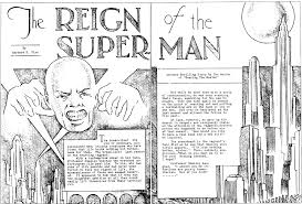 Reign of the Superman.jpeg